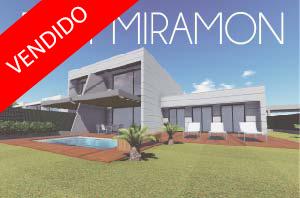 villas-miramon